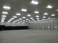 冷凍倉庫[3]