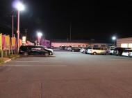 駐車場[4]