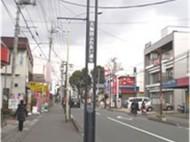 街路灯[2]