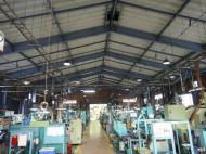 工場[1]