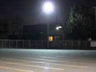 駐車場[2]