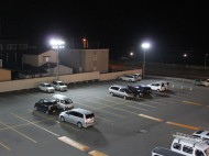 駐車場[1]