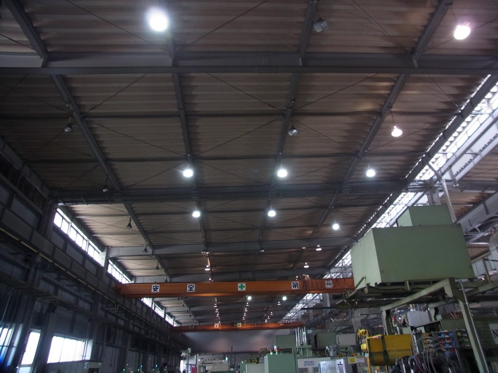 factory-10_1