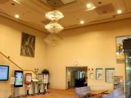 文化センター[1]