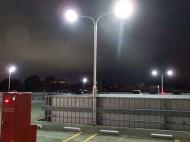 駐車場[9]