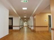 福祉施設[1]