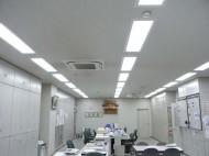 事務所[1]