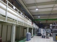 工場[7]