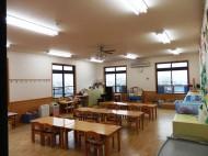 教育施設[2]