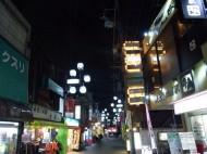 街路灯[3]