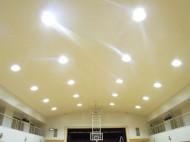 体育館[2]